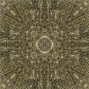 pyrit-sonne.jpg